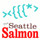 The Seattle Salmon
