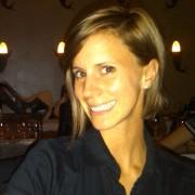 Rose Marie Jarry - Fitness Blogger - Spartan Race