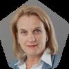Christa Brazier, MNCH (Reg.)