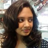 Aarthi Narayanan