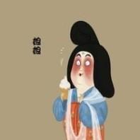 Johnny Qiao