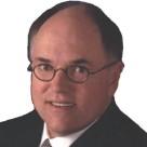 Phil DeMuth
