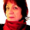 Michelle Carrupt