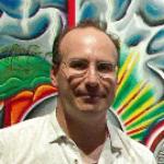 Gian Pablo