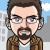 Stefan Glienke's avatar