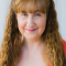 Julie Bawden-Davis
