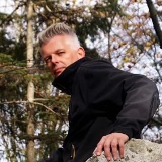 Lutz Prauser