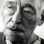 Osuitok Ipeelee