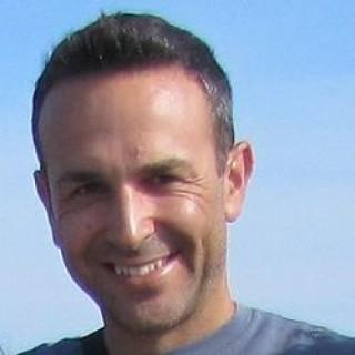 Rob Ramos