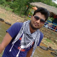 Bhimrao Bhowate