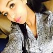 Alvira Rehan