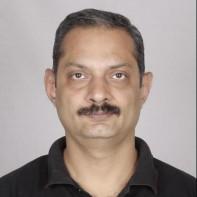 Deepak Motiramani