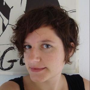 Rosanne Vermaat