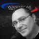 Michael Wandzilak