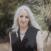 Lia Keyes's avatar