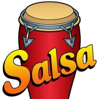 salsalegendsandmastersacademy