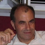 François Fabregat
