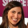 Marie Scimeca