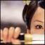 Sayuri_X