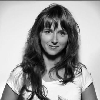 Angela Koser