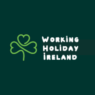 Working Holiday Ireland