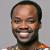 Un pequeño retrato de Kofi Yeboah