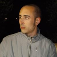 Mauro Notarnicola