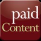 paidContent