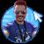 Avatar del editor KeLDroX
