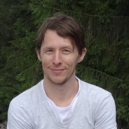 Fabien Snauwaert (Gravatar)