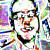 Allan Hoving's avatar