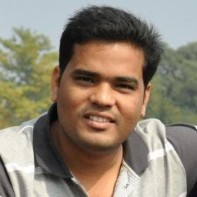 Subharanjan Mantri
