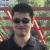 pepepaco's avatar