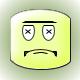 raspberry pi software developer