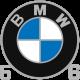 BMW56