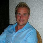 Espen Fjeldberg