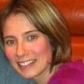 Melissa Muszynski