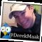 Derek Maak