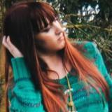 Kristina Childs profile image