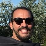 J. Pablo Capdevielle