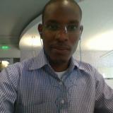 Lester Obbayi