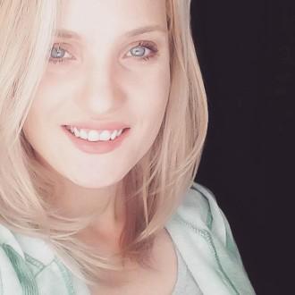 Jessica Erdman