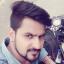 Chander Pratap Singh Hada
