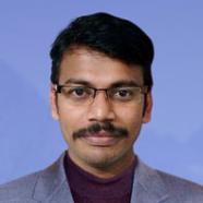 Kameshwaran Samarasam