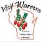 Visit Warrens