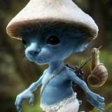 Avatar Christopher