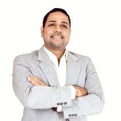 Yoel Mariano
