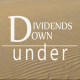 Dividends Down Under