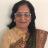 Devika Rahul Dhruva