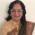 devika dhruva's avatar